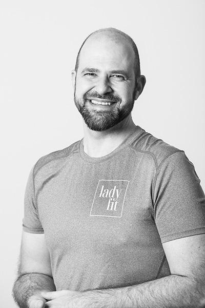 Kurt Glettler